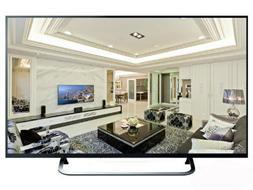 2020樂從傢具展廳電視模型 仿真電視 道具電視  2