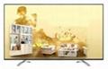 2020乐从家具展厅电视模型 仿真电视 道具电视  4