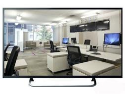 2020樂從傢具展廳電視模型 仿真電視 道具電視  3