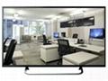 Bangladesh furnitrue fake tv furniture&decorative items dummy tv model