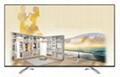 2020乐从家具展厅电视模型 仿真电视 道具电视  5