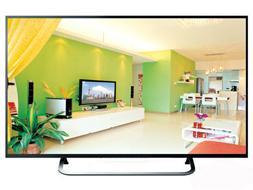 2020樂從傢具展廳電視模型 仿真電視 道具電視  8