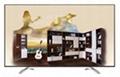 2020樂從傢具展廳電視模型 仿真電視 道具電視  10