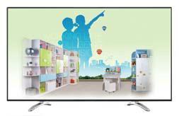 2020樂從傢具展廳電視模型 仿真電視 道具電視  11