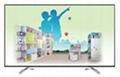 2020乐从家具展厅电视模型 仿真电视 道具电视  11