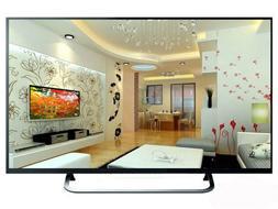 2020乐从家具展厅电视模型 仿真电视 道具电视  14