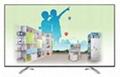 2020樂從傢具展廳電視模型 仿真電視 道具電視