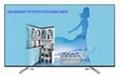 2020乐从家具展厅电视模型 仿真电视 道具电视  16