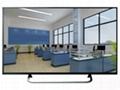 2020乐从家具展厅电视模型 仿真电视 道具电视  18