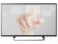 "Grmany 42"" furnitrue fake tv furniture&decorative items dummy tv model"