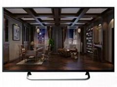 2019 厚街傢具展廳電視模型 仿真電視 道具電視