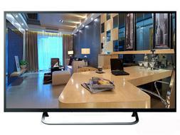2019 厚街傢具展廳電視模型 仿真電視 道具電視  8