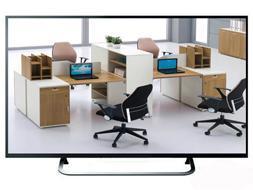 2019 厚街傢具展廳電視模型 仿真電視 道具電視  12