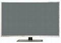 "Japan 42""furnitrue fake tv furniture&decorative items dummy tv model"
