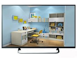 2019 厚街傢具展廳電視模型 仿真電視 道具電視  15