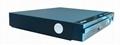 傢具展廳電視機頂盒模型 2