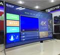 LED液晶電視