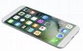 蘋果X模型8plus手機模型機上交8代樣品iphone8黑屏仿真道具機模型 2
