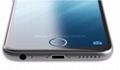 蘋果X模型8plus手機模型機上交8代樣品iphone8黑屏仿真道具機模型 8