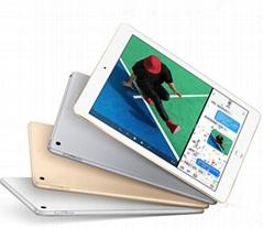 IPAD 平板电脑模型 苹果平板电脑模型-白色