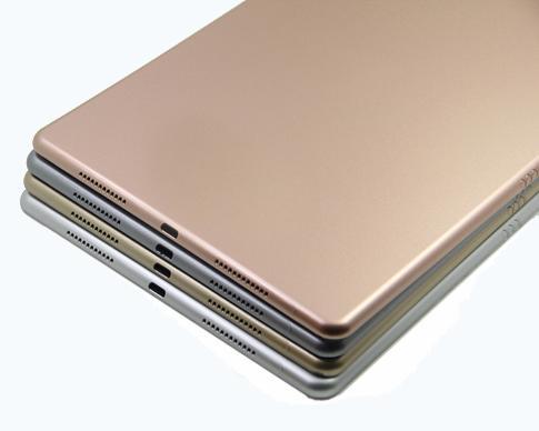 IPAD 平板電腦模型 蘋果平板電腦模型-白色 4