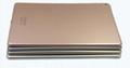 IPAD prop tablet PC model apple tablet model - white