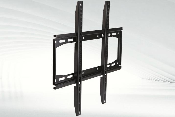 液晶電視機挂架通用32 42 43 50 55 60寸挂牆支架電視架壁挂架 12
