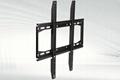 液晶电视机挂架通用32 42 43 50 55 60寸挂墙支架电视架壁挂架 12