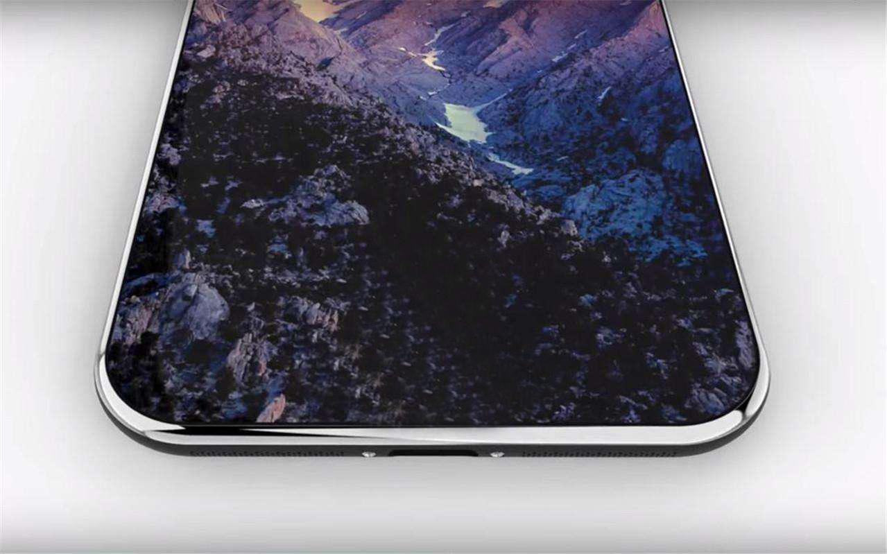 苹果8手机模型,苹果8PLUS手机模型,苹果8手机样版 展示机 5