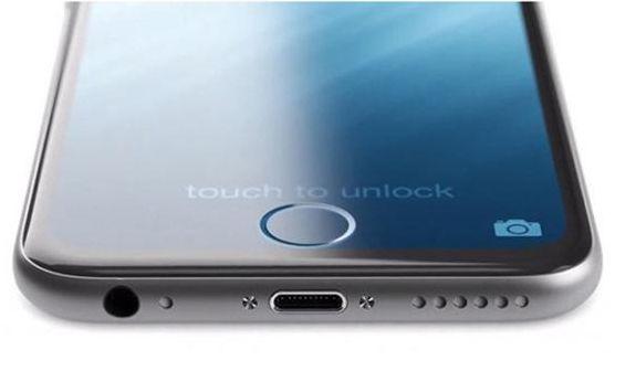 苹果8手机模型,苹果8PLUS手机模型,苹果8手机样版 展示机 8