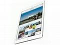 """IPAD 9.7""""平板電腦模型 蘋果平板電腦模型"""