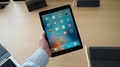 "Sweden 9.7""IPAD tablet PC model apple tablet model"