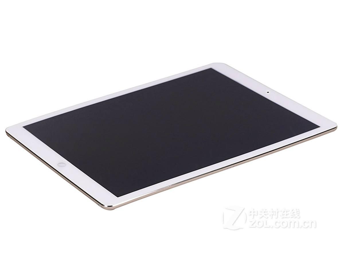 """IPAD 12.9""""平板电脑模型 苹果平板电脑模型 2"""