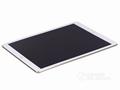 "Australia 12.9""IPAD tablet PC model apple tablet model"