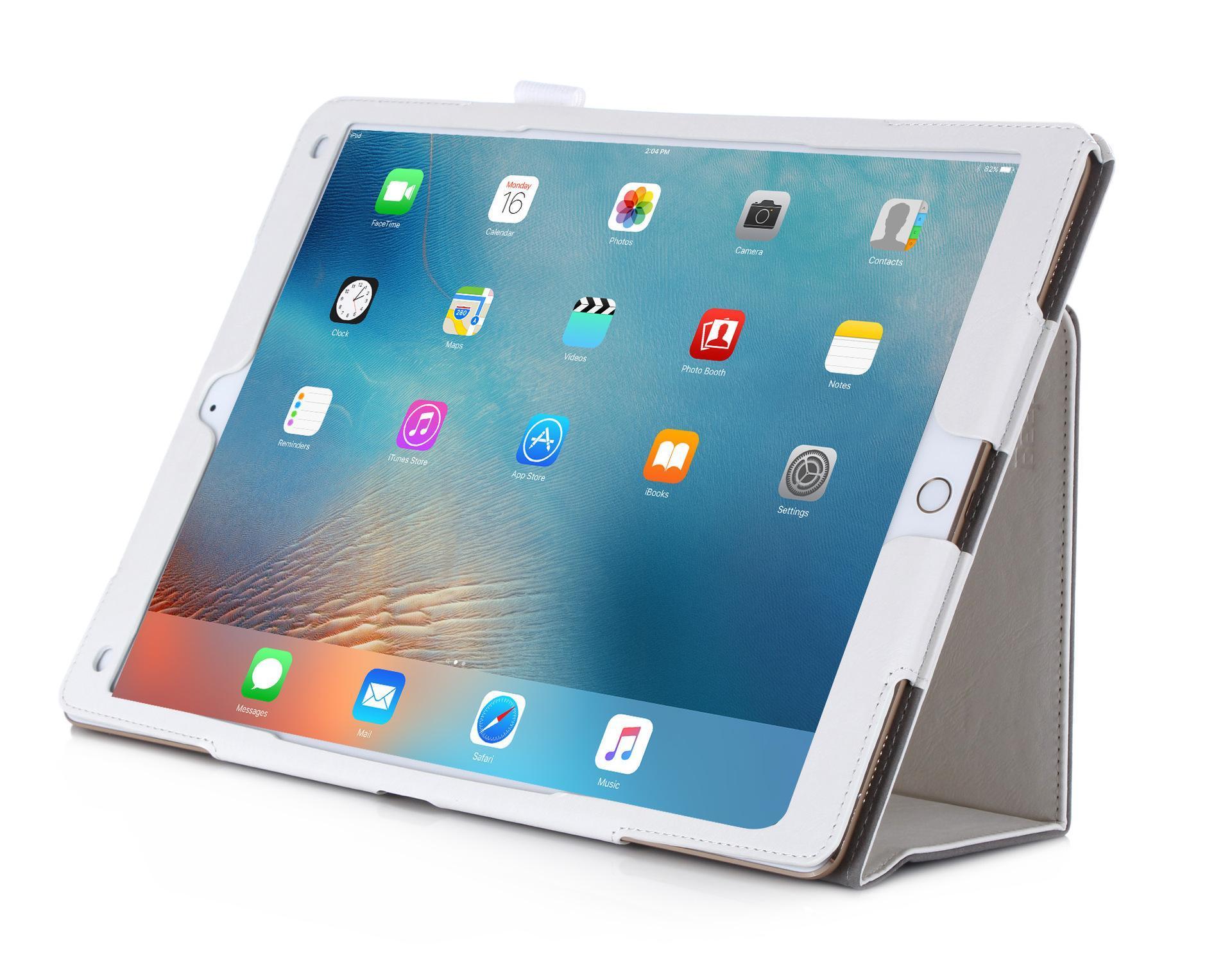 """IPAD 12.9""""平板电脑模型 苹果平板电脑模型 6"""