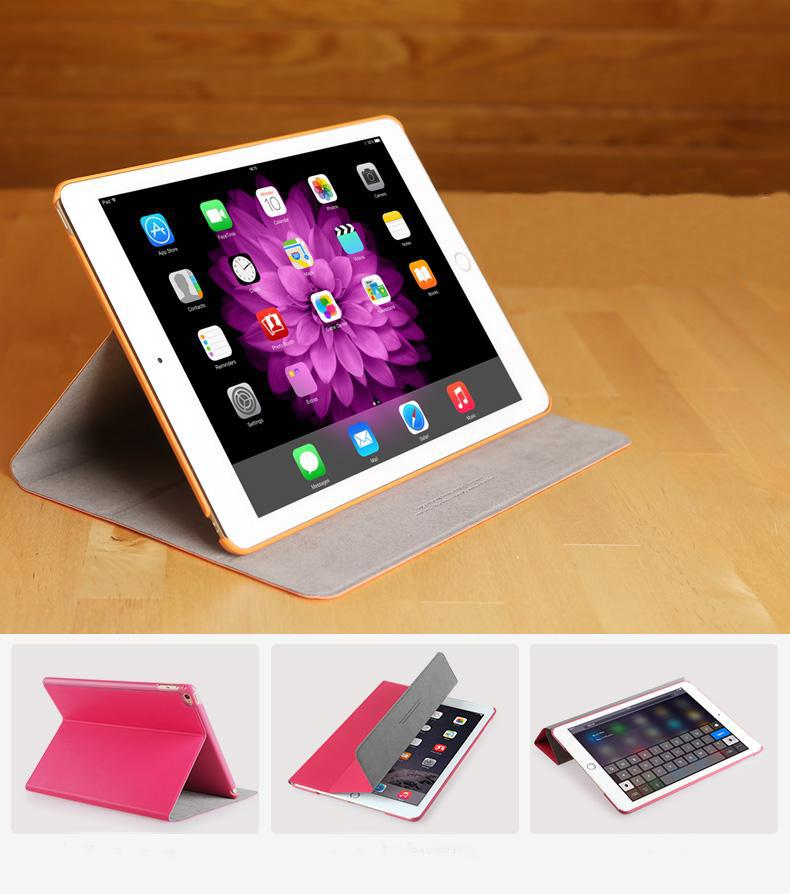 IPAD air2平板電腦模型 蘋果平板電腦模型 3