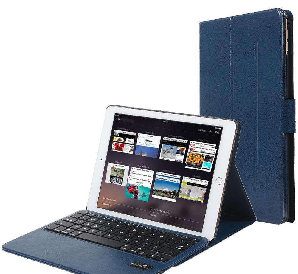 IPAD air2平板电脑模型 苹果平板电脑模型 4