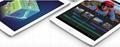 IPAD air2 prop tablet PC model apple