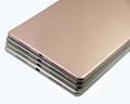 IPAD air2平板电脑模型 苹果平板电脑模型 10
