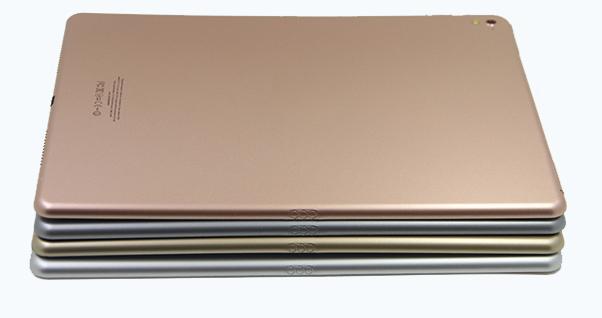 IPAD air2平板电脑模型 苹果平板电脑模型 13