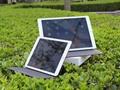 """IPAD 9.7""""平板电脑模型 苹果平板电脑模型 2"""