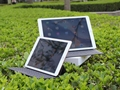"Sweden 9.7""IPAD tablet PC model apple tablet model"