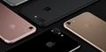 7plus品牌手机模型,道具手机,展示手机,模具模型机 2