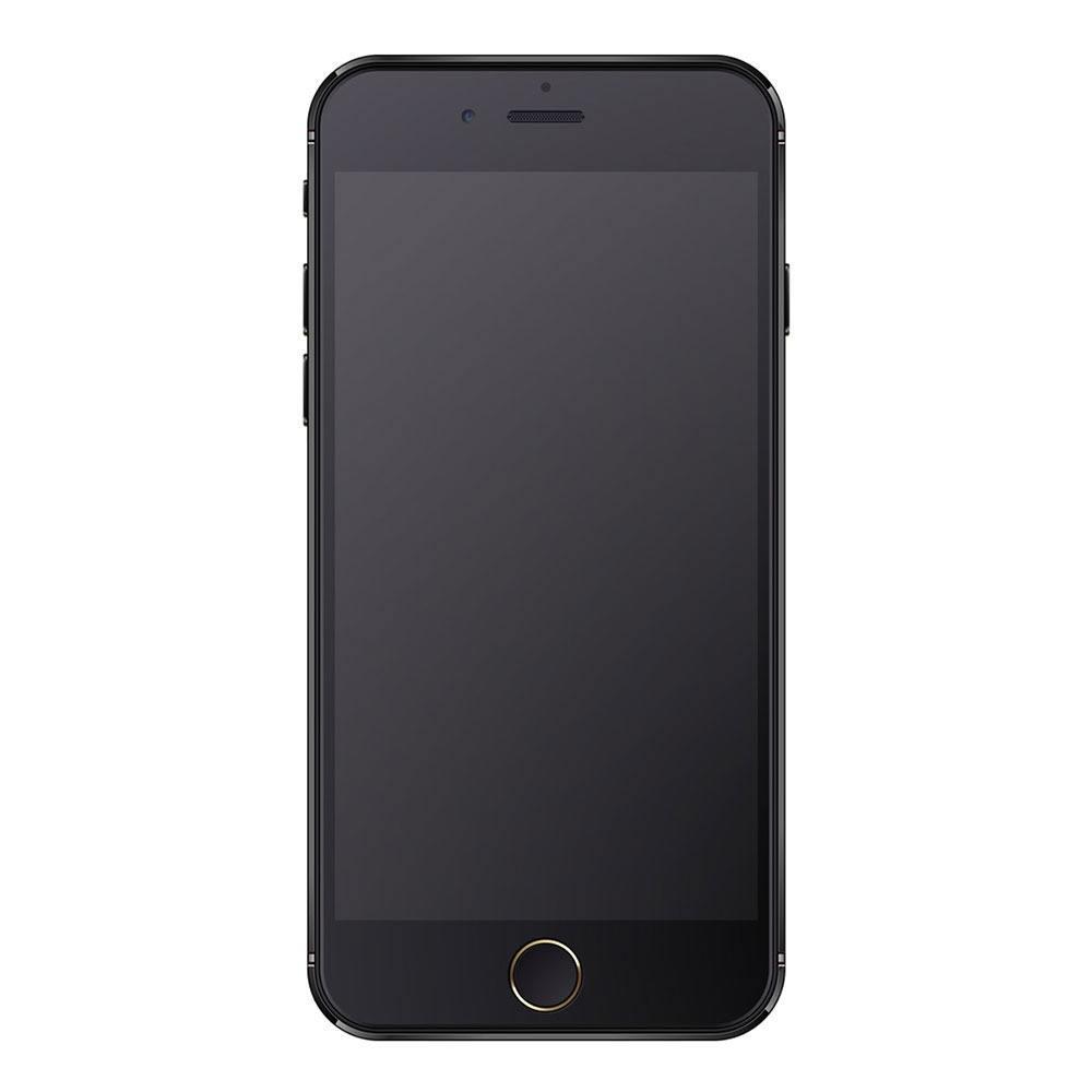 7plus品牌手机模型,道具手机,展示手机,模具模型机 3