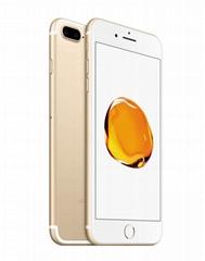 7plus品牌手机模型,道具手机,展示手机,模具模型机