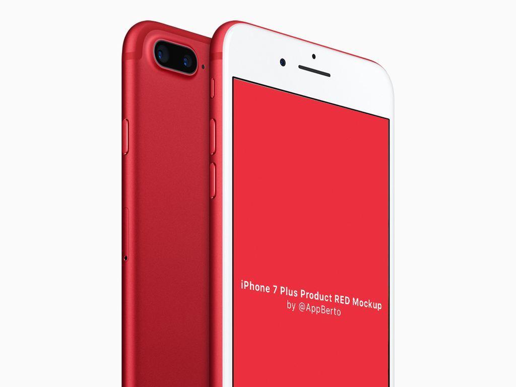 7plus品牌手机模型,道具手机,展示手机,模具模型机 5