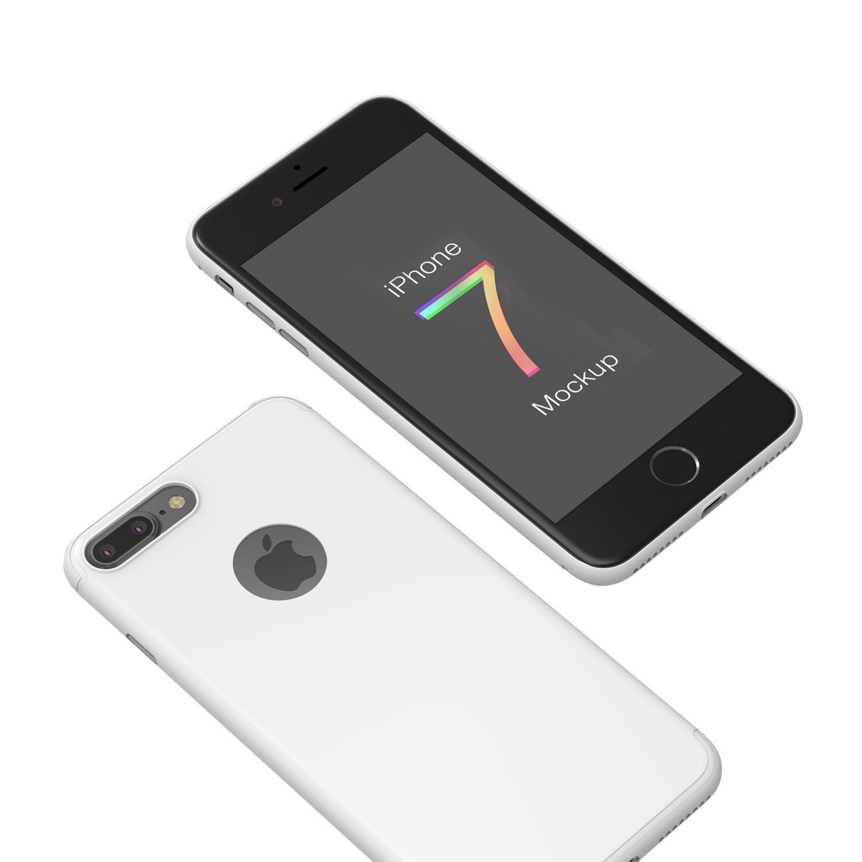 7plus品牌手机模型,道具手机,展示手机,模具模型机 7
