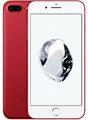 品牌7plus手機模型,道具手