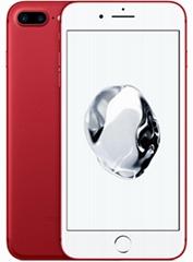 品牌7plus手机模型,道具手机,展示手机,模具模型机
