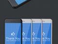 品牌7plus手機模型,道具手機,展示手機,模具模型機 2